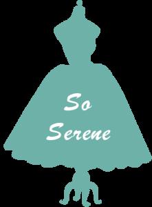 So Serene
